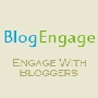 Blog Engage Website Tips avatar