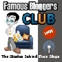 Famous Bloggers Club Avatar