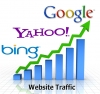 Traffic Generation for Websites avatar