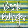 Book Bloggers Avatar