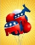 Political and Current Event Blogs avatar