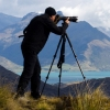 Photography Blogs avatar
