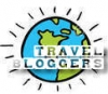 Travel Bloggers avatar