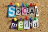 Social Media Marketing avatar