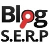 blogserp Avatar