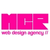 MCRwebagency avatar