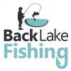 backlakefishing Avatar