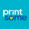 Printsome's avatar