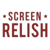 screenrelish Avatar