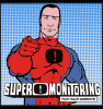 supermonitoring Avatar