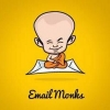 emailmonks's avatar