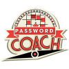 PasswordCoach Avatar