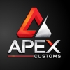 apexcustoms's avatar