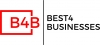 best4businesses Avatar