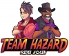 TeamHazardRides avatar