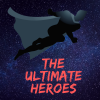 Ultimateheroes avatar