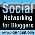 Blog Engage Blog Forum and Blogging Community