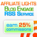 Affiliate Lights Referral Images