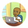 aks2008 avatar