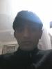 neerajrawat1 avatar