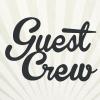 GuestCrew Avatar