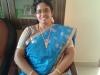 Nirmala Avatar