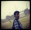 aditya29best's avatar