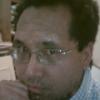 sciwriterdave avatar