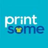 Printsome's avatar