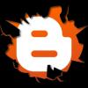 tekkiram avatar