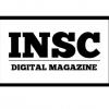 inscmag's avatar