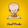 emailmonks Avatar