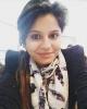 YogitaAggarwal avatar