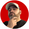 grindboss avatar