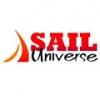 SailUniverse Avatar