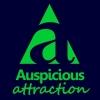 auspiciousattraction's avatar