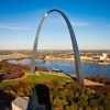 stlnews Avatar