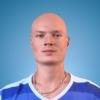 jors avatar