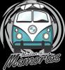 minivanofmemories avatar