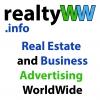 RealtyWW's avatar