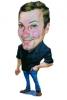 RuneE's avatar