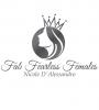 FabFearlessFemales Avatar