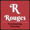 RougesMagazine's avatar