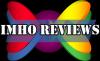 imhoreviews avatar