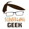ScribblingGeek avatar