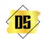 diselva avatar