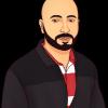Azizddf's avatar