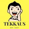 Tekkaus's avatar