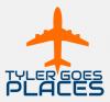 TylerGoesPlaces avatar