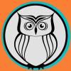 WiseScienceTutoring avatar